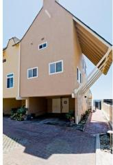 11770 Pacific Coast Hwy #A, Malibu, CA 90265