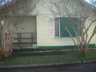 812 West 10th Street, Port Arthur TX