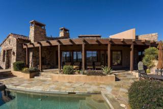 42387 N Saguaro Forest Dr, Scottsdale, AZ 85262