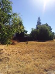 120 Ford Road, Sacramento CA