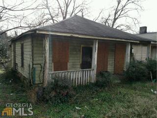 195 Haygood Avenue SE, Atlanta GA