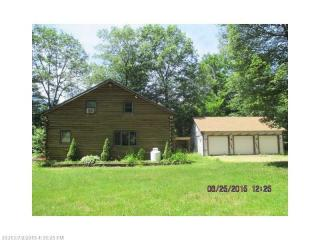 267 Intervale Road, Jay ME