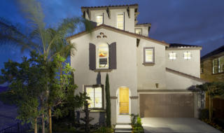 Sonata at The Preserve at Chino by K Hovnanian Homes