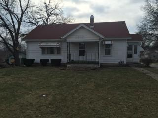 1257 Randolph St, Leavenworth, KS 66048