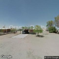 36660 Lane Dr, Stanfield, AZ 85172