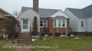 1626 Brown Ave, Whiting, IN 46394
