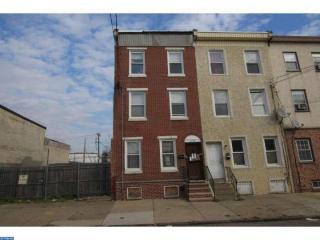 2113 East Somerset Street, Philadelphia PA