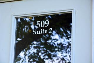 509 E Lakeville Rd #2, Oxford, MI 48371