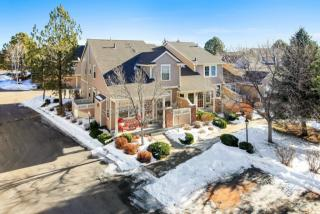 4042 South Abilene Circle, Aurora CO