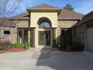 304 Commentry Way, Little Rock AR
