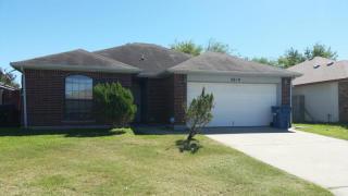 Address Not Disclosed, Ingleside, TX 78362