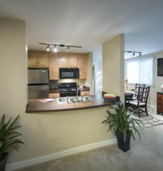 3005 Oak Green Cir, Ellicott City, MD 21043