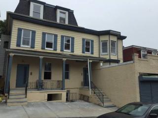 Nodine Hill, Yonkers, NY 10701
