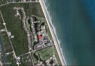 303 Ocean Crest Drive, Palm Coast FL