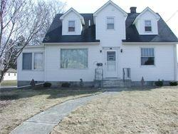 397 W Market St #A, Tiffin, OH 44883