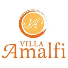 Villa Amalfi by Neal Communities