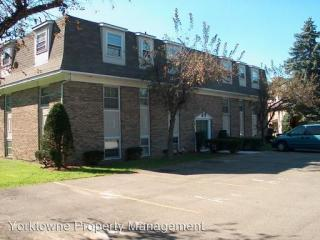 5880-5924 State Route 434, Apalachin, NY 13732