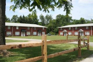 519 Stone Villa Ct #1C END, Greensburg, PA 15601