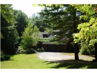 10 Cranberry Road, Keene NH