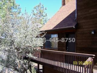 740 W Hoover St, Prescott, AZ 86303