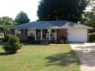1308 Bolt Dr, Anderson, SC 29621