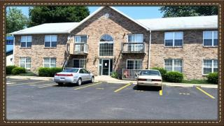 684 Northside Ct, Connersville, IN 47331