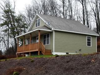 2773 State Route 206, Whitney Point, NY 13862