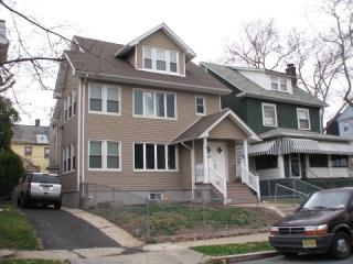 49 Arsdale Terrace, East Orange NJ