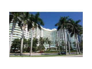 5151 Collins Avenue #1035, Miami Beach FL