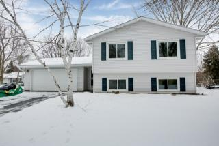7345 Iverson Avenue S, Cottage Grove MN