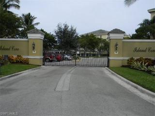 1785 Four Mile Cove Parkway #313, Cape Coral FL