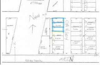 Tbd Lots 7 8 9 Block 82, Hollister ID