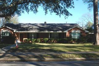 10726 Olympia Drive, Houston TX