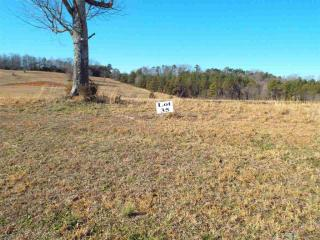 Lot 35 Rochelle Circle Northeast, Charleston TN