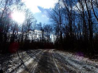 Chappelow Ridge Road, West Harrison IN