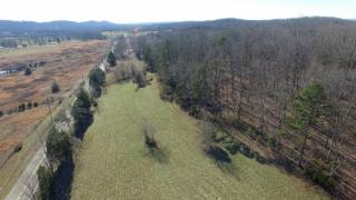 5016 Decatur Highway, Ten Mile TN