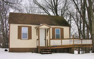 7408 Barry Ave, Spring Grove, IL 60081