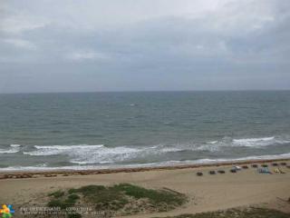 704 N Ocean Blvd #904, Pompano Beach, FL 33062