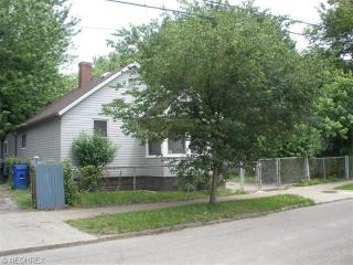 3223 West 48th Street, Cleveland OH
