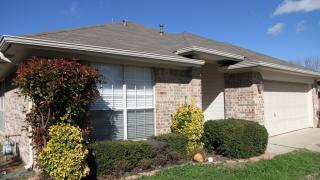 1066 Roundrock Dr, Saginaw, TX 76179