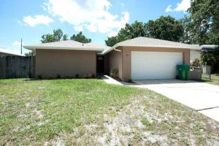 217 Buttonwood Ave, Winter Springs, FL 32708