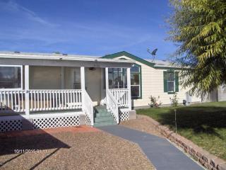 2100 Andelyn Ct, Lakeside, AZ 85929