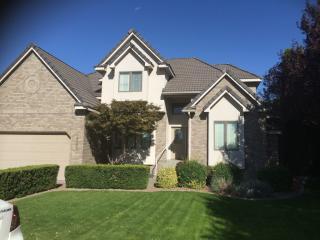 15303 Grandview Ln, Kennewick, WA 99338