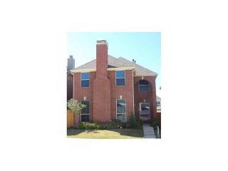 1048 Alyssa Ln, Carrollton, TX 75006