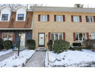 146 Golfview Drive, Manchester NH