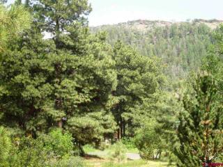 572 Iron King, Durango CO