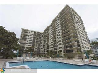 1800 South Ocean Boulevard #208, Pompano Beach FL