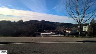 212 Morning Star Drive, Sonora CA