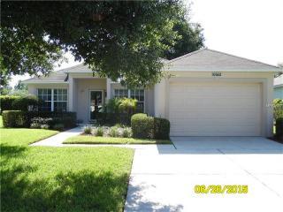 3575 Capland Avenue, Clermont FL