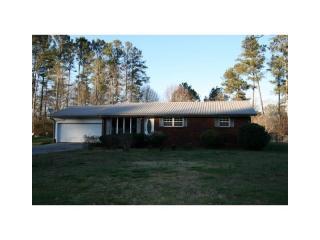 144 Anthony Drive Northeast, Calhoun GA